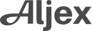 Aljex-Logo